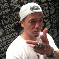 YB4(やべきょうすけ)